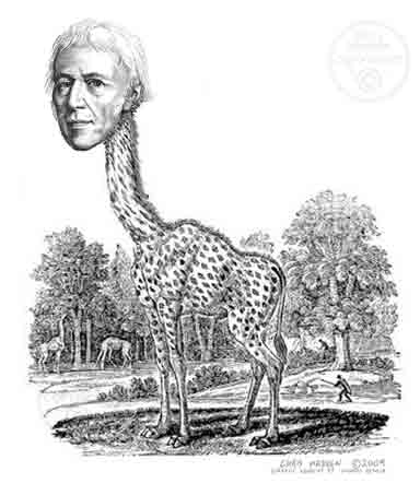 jean baptiste lamarck Fact 1 jean-baptiste lamarck was born in france in the year 1744 and worked  all his life to make biology a broader science by contributing towards its growth.